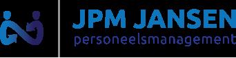 JPM Jansen Logo