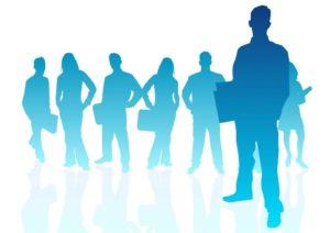 JPM Jansen personeelsmanagement personen schaduw
